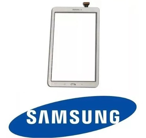 Touch Tablets T560 T561 - Galaxy Tab E 9.6