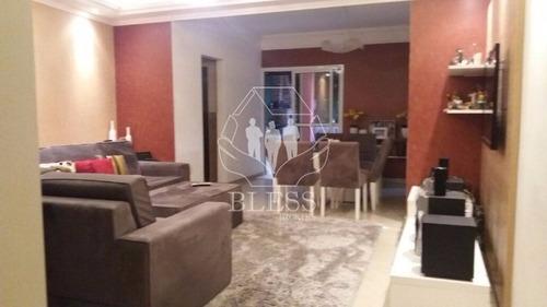 Casa Em Condominio - Cc00195 - 4539202