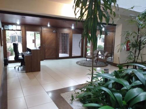 Cobertura Com 3 Dormitórios À Venda, 258 M² Por R$ 1.060.000,00 - Passo D'areia - Porto Alegre/rs - Co0042