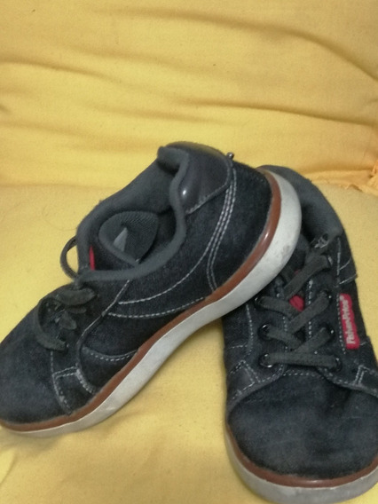 Zapatos Depotivos Niños Fisher Price