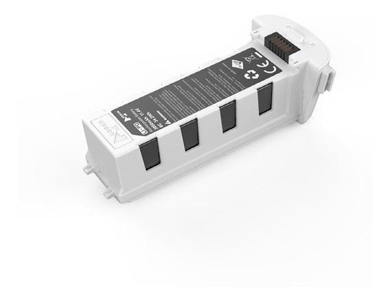 Bateria Original Drone Hubsan Zino H117s 11.4v 3000 Mah