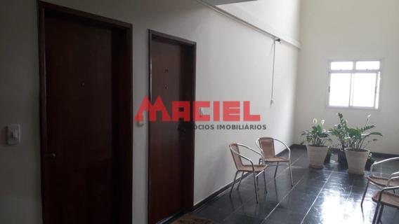 Venda - Apartamento - Santa Monica - Jardim Oriente - Sao - 1033-2-20556