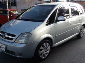 Chevrolet Meriva 1.8 5p 2003 !!!