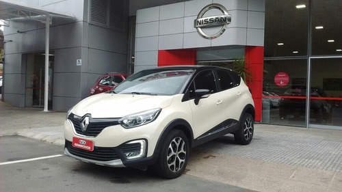 Renault Captur 2018/2019 5777