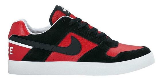 Tênis Nike Sb Delta Force Vulcan Original Pronta Entrega+nf