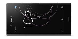 Teléfono Desbloqueado De Fábrica Sony Xperia Xz1 - Pantalla