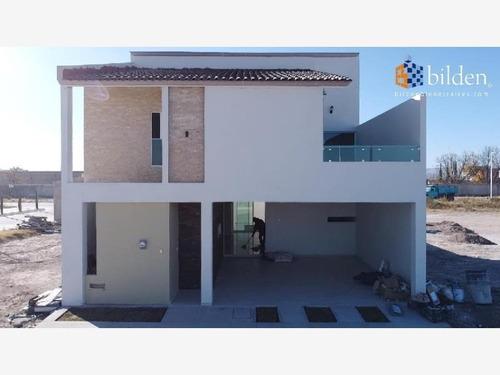 Casa Uso De Suelo En Venta Victoria De Durango Centro