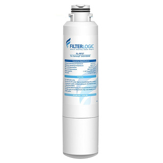 Filtro Para Refrigerador Samsung Da29-00020b / A Oferta Hoy!