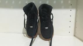 Nike Air Force Cano Medio