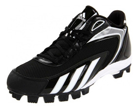 Zapatos adidas Hotstreak Mid Botas Baseball Softball Niños