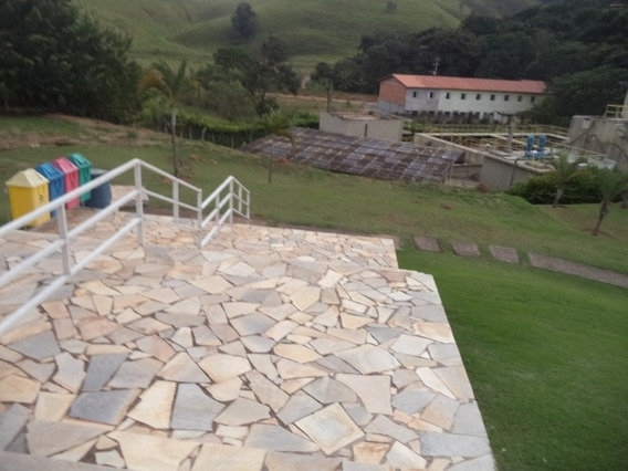 Terreno Em Chácaras Maringa, Atibaia/sp De 300m² À Venda Por R$ 105.000,00 - Te75720