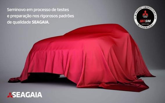 Suzuki Scross Awd Glx 4x4 1.6 4p Gasolina