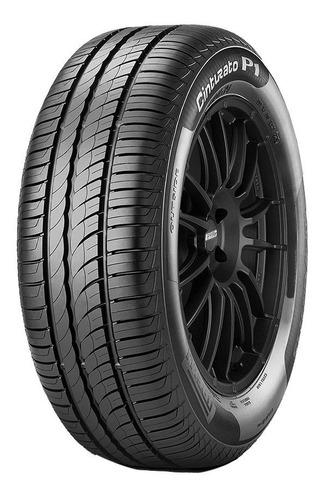 Pneu Pirelli Cinturato P1 175/70 R14 84T