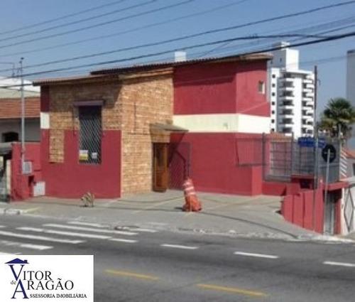 Imagem 1 de 14 de 07052 -  Loja, Água Fria - São Paulo/sp - 7052