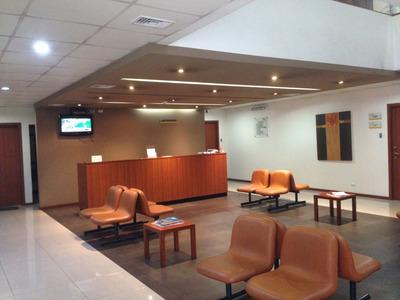 Oficinas - Consultorios En Venta En Quito, Dental O Medico