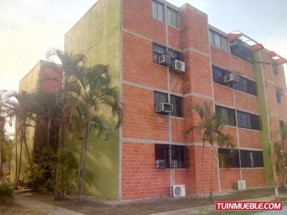 Apartamentos En Venta Yuma Cv 19-9428