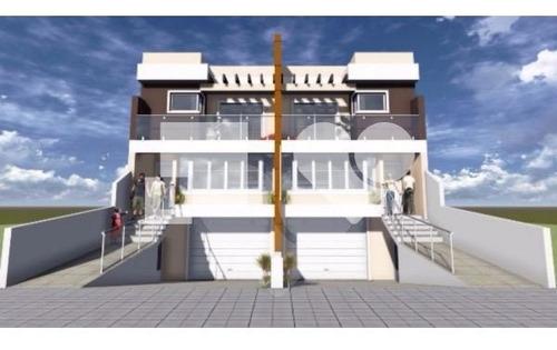 Casa-porto Alegre-vila Ipiranga   Ref.: 28-im411359 - 28-im411359