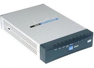 Desktop Gamer Core I5 7400 Gtx 1050 2 Gb 8 Gb Ddr4
