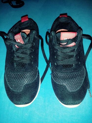 Sapato Infantil Número 29/30