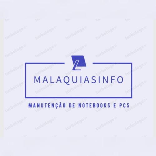 Imagem 1 de 1 de Manutenção De Notebooks