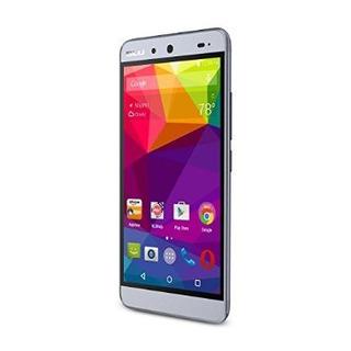 Blu Energía X Smartphone - Con 4000 Mah Super Batería - Gsm
