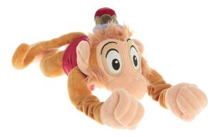 Peluche Disney Collection Abu Aladdín
