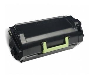 Cartucho Alternativo Lexmark 24b6709 35k M5155 M5163 M5170