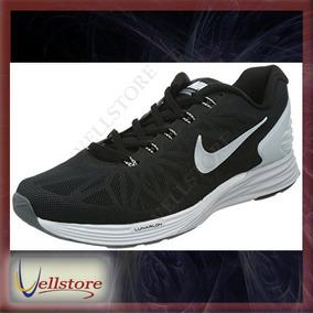 39c5c6b162 Nike Lunarglide 6 - Tenis Nike en Mercado Libre Colombia