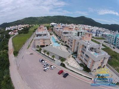 Apartamento No Bairro Ingleses Em Florianópolis Sc - 13617