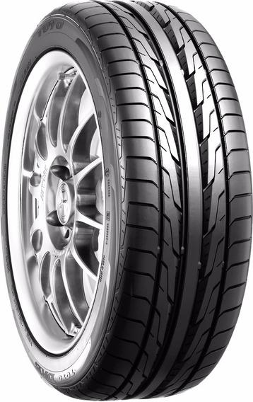 Cubierta Neumático Toyo D R B 195/55 R15