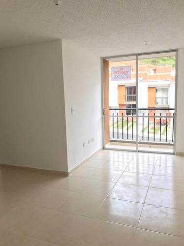 Venta Apartamento Nuevo - Dosquebradas