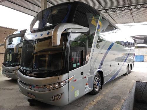 Ld - Volvo - 2014/2015 - Cod. 5154