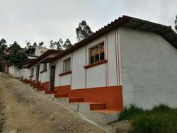 Arriendo Dos Departamentos Por Estrenar En Cumbaya 60 M2
