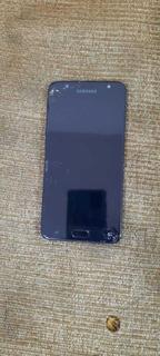 Samsung J7 Prime2 32gb De Memória