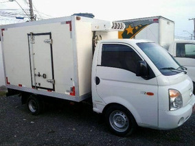 Iveco Daily 35 Cm