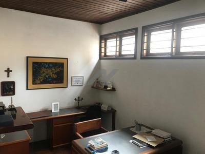 Casa À Venda Em Jardim Das Paineiras - Ca005569