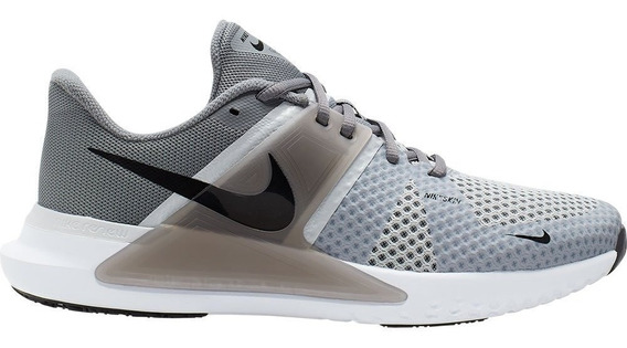 Tênis Nike Renew Fusion Masculino - Running + Trainning