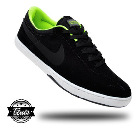 Tênis Nike Sb Zoom Eric Koston 2 Hyperfeel Masculino