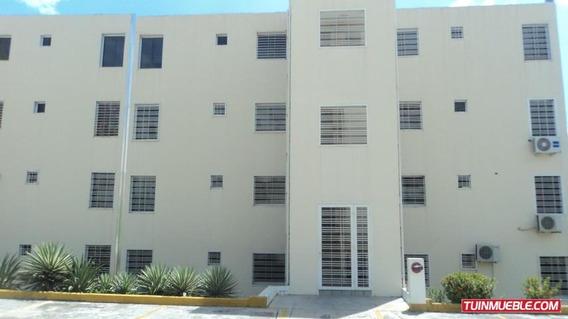 Apartamento En Venta - Carmen Lopez - Mls #19-13374