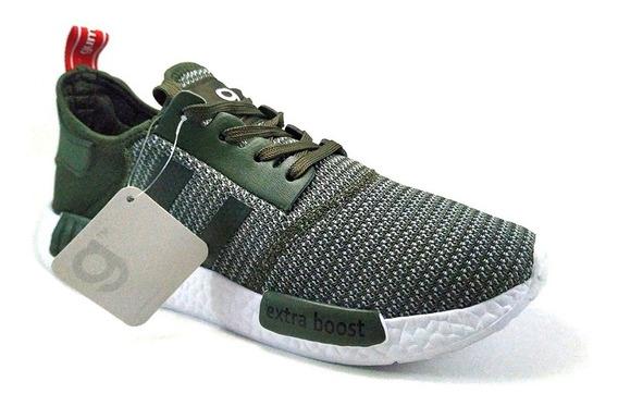 Zapatillas Gummi Boots. Originales!!! Super Livianas!!