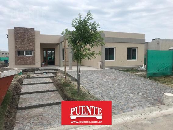 Casa - Santa Ines - Venta - Canning - Esteban Echeverría