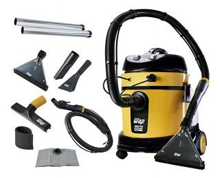 Aspirador Extratora Lavadora 1600w Home Cleaner Wap Vap