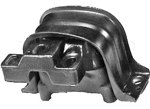 Soporte Motor Frontal Derecho Cirrus 1995 - 2000 2.5l Eagle