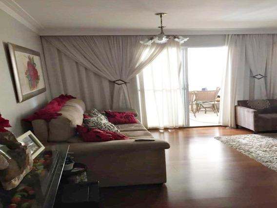 Apartamento Essence 83m Próx Tiradentes, Acm, Centro 445 Mil