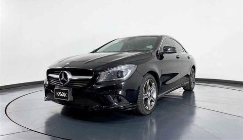 Imagen 1 de 15 de 107352 - Mercedes-benz Clase Cla 2016 Con Garantía
