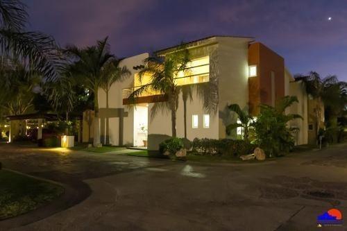 Casa En Venta, Fraccionamiento Real Nuevo Vallarta