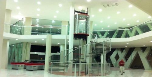 Edificio En Venta O Renta Sm 50 Cancun