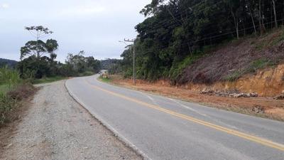 Área Rural Para Venda Em Barra Velha, . - 4005 / Rd