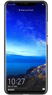 Huawei Mate 20 Pro 128gb 6gb Ram - Novo Original