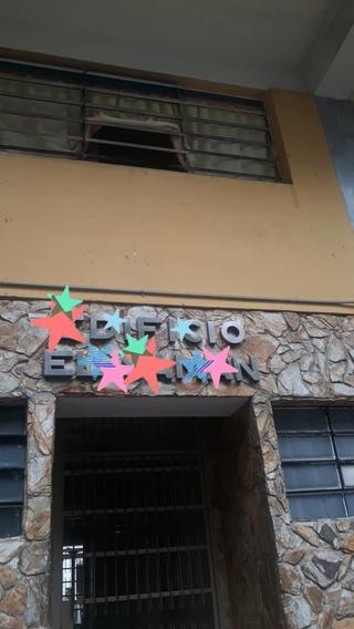 Alquiler De Apartamento/ 04123904844 Dc